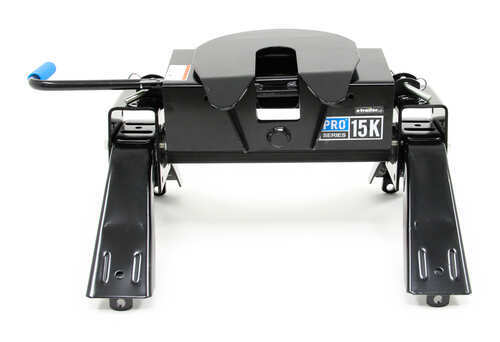 Fifth Wheel Pro Series PS30093