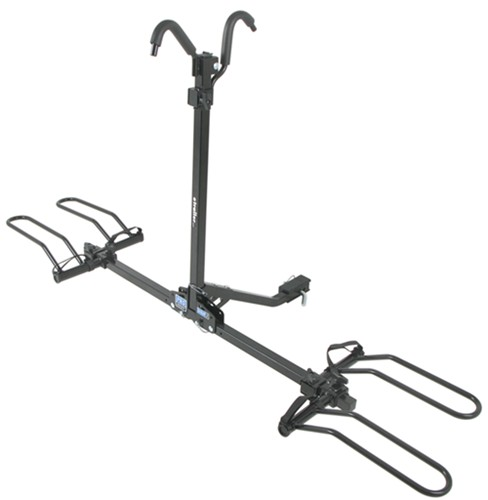 Hitch Bike Racks,RV and Motorhome Bike Racks Pro Series PS63134