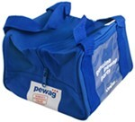 Pewag Utility Tote Bag - Mini