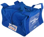 Pewag Utility Tote Bag - Small