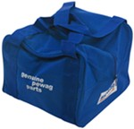 Pewag Utility Tote Bag - Medium
