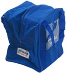 Pewag Utility Tote Bag - Large