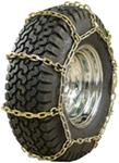 Pewag 2003 Ford Ranger Tire Chains