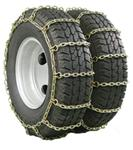 Pewag 2011 Chevrolet Silverado Tire Chains