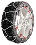Pewag 2009 Chevrolet Aveo5 Tire Chains