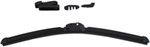 Rain-X 2010 Ford Focus Windshield Wiper Blades
