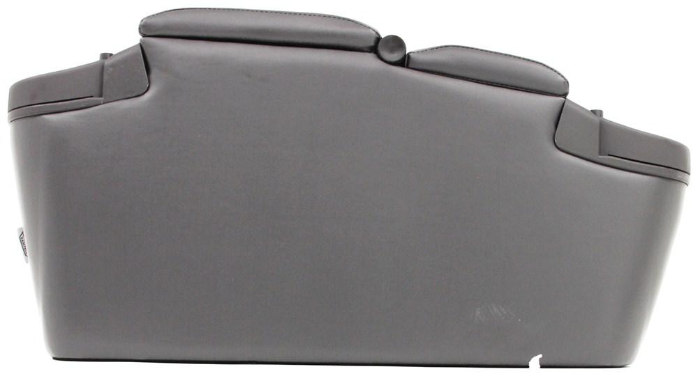 Car Console eBay
