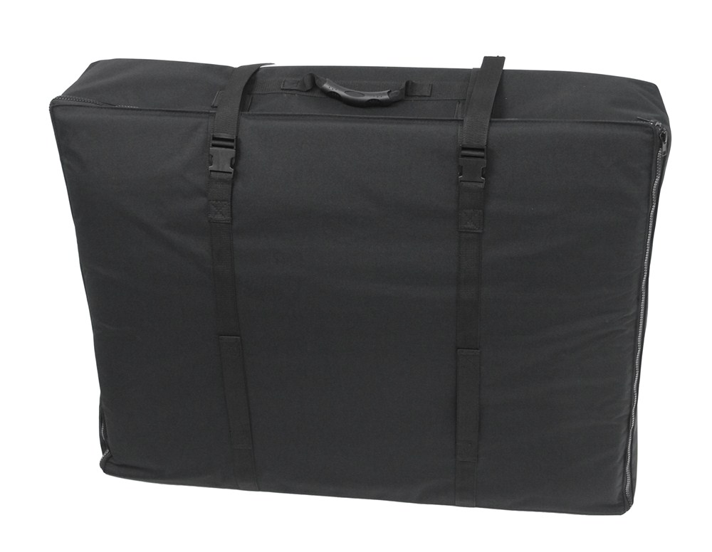 Rampage Storage Bag For Jeep Freedom Top Panels Rampage
