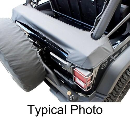 2007 2014 wrangler jeep parts quadratec autos post