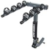 Hitch Bike Racks Rhino Rack