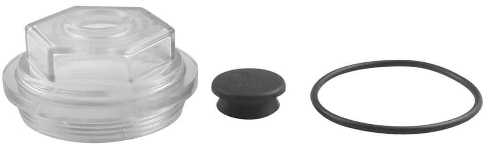 Grease Cap Plug : Oil cap plug and o ring for dexter k trailer axles