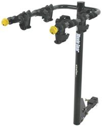 Rhode Gear Bike Racks | etrailer.com