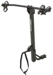 "RockyMounts Tandem TailPipe - Bike Carrier for 1 Tandem Bike - 1-1/4"", 2"" Hitch - Tilting"