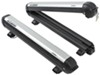 Ski and Snowboard Racks RockyMounts