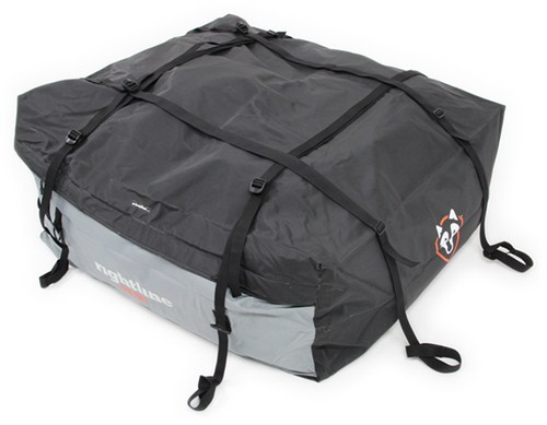Cargo Bags,Roof Cargo Carrier Rightline Gear RL100S10