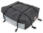 "Rightline Sport 1 Rooftop Cargo Bag - Waterproof - 12 cu ft - 38"" x 34"" x 19"""
