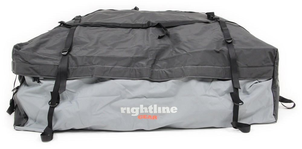 Rightline Sport 3 Xl Rooftop Cargo Bag Waterproof 18