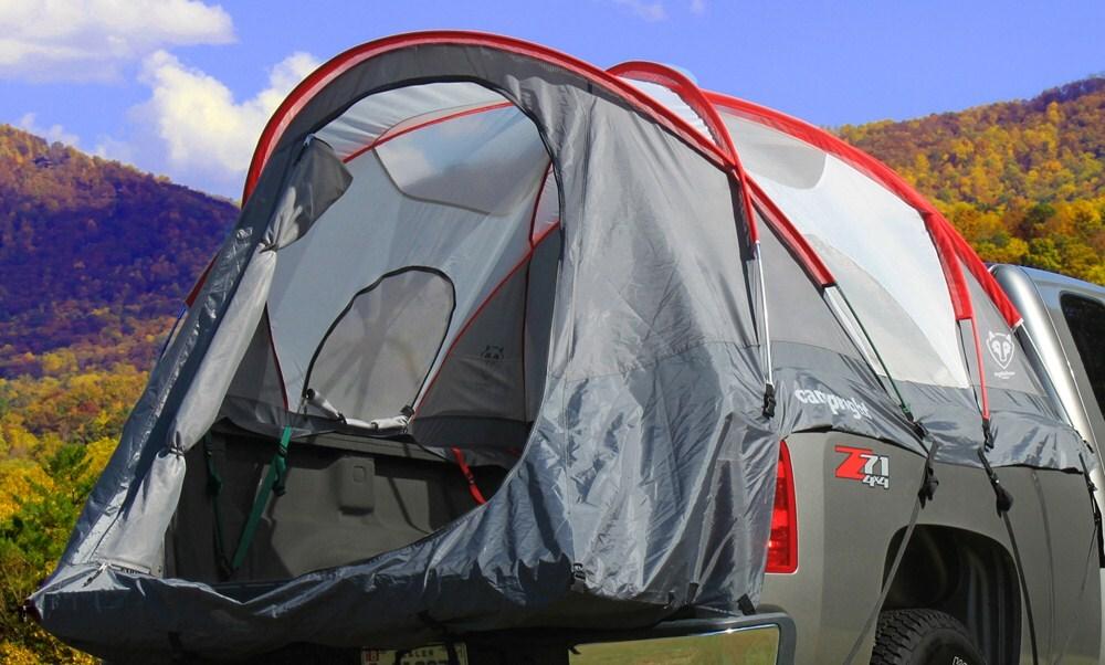 vehicle tent. Black Bedroom Furniture Sets. Home Design Ideas