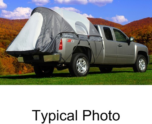dodge pickup truck tents reviews on dodge pickup truck autos post. Black Bedroom Furniture Sets. Home Design Ideas