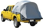 Rightline Gear 2006 Nissan Frontier Truck Bed Tents