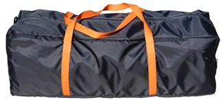 Storage sack for Rightline SUV tent