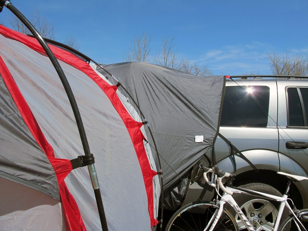 ford f 150 truck bed tent. Black Bedroom Furniture Sets. Home Design Ideas