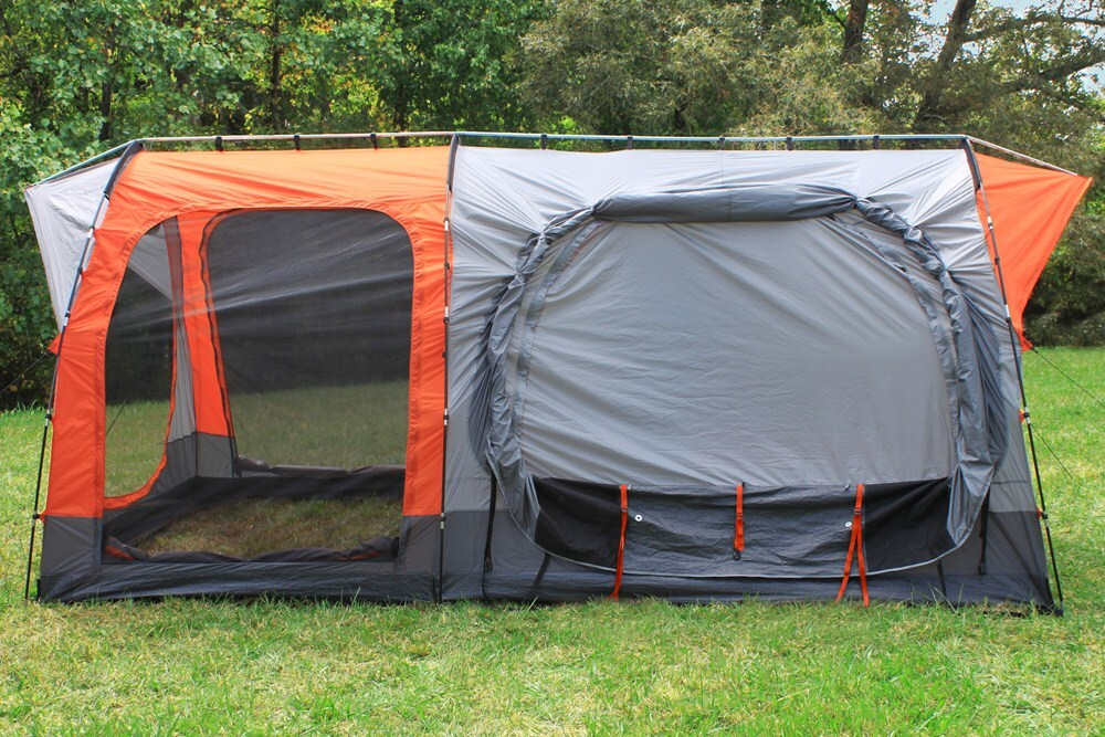 Toyota Sienna Camping Accessories Html Autos Post