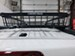 "Rhino-Rack Steel Mesh, Roof Mounted Cargo Basket - 56"" Long x 23"" Wide"