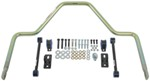 Roadmaster 2000 Dodge Ram Pickup Anti-Sway Bars