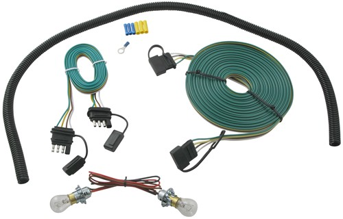 honda 2007 tow wiring diagram honda wiring tow bar electrics diagram pinouts for civic ...