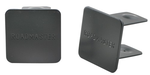 Accessories and Parts Roadmaster RM-200-5