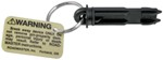 Replacement Breakaway Switch Key for  Even Brake & Brake Pro