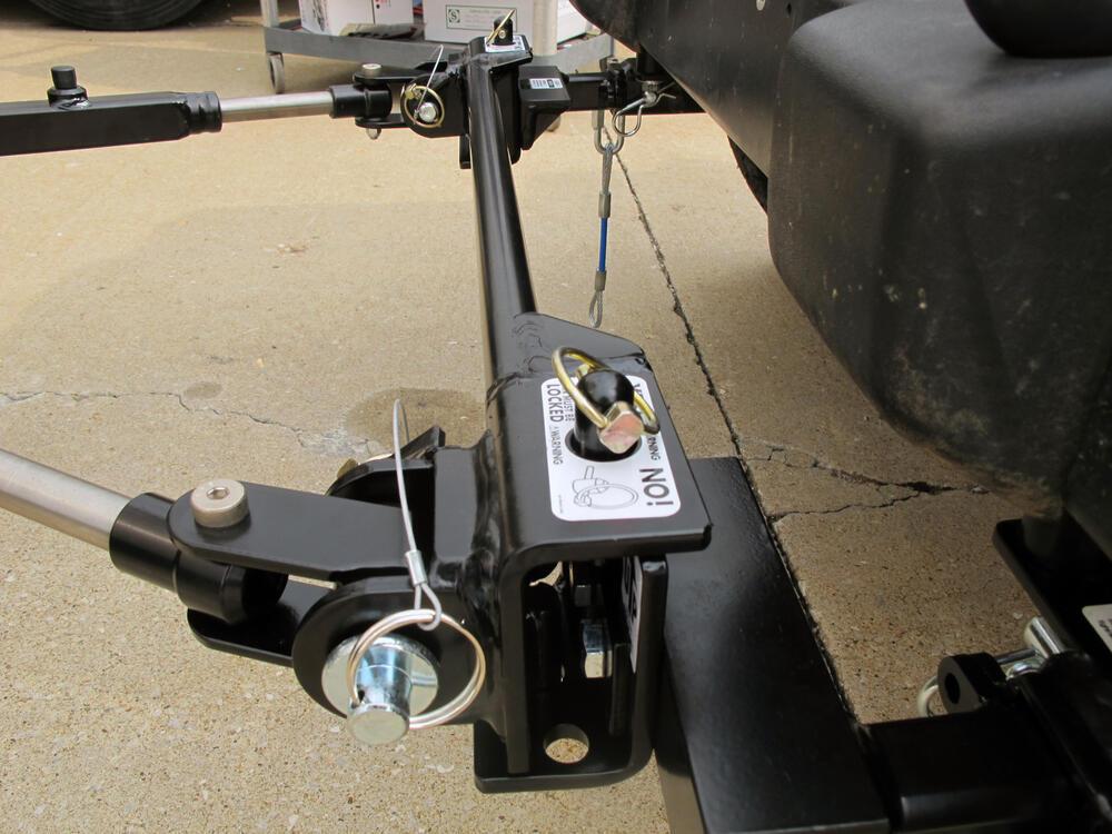 Jeep Wrangler Tow Bar Wiring Diagram : Roadmaster falcon tow bar lbs
