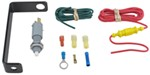 Roadmaster Stop Light Switch Kit - Ford Focus