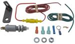 Roadmaster Stop Light Switch Kit - Chevrolet HHR