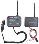 RoadMaster Even Brake Transmitter and Receiver