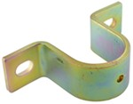 Replacement Bracket U Clamp for RM Front Sway Bar 1139-140