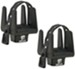 Rhino-Rack Multipurpose Holder for Thule Rapid Aero Crossbars