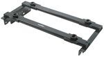 Under-Bed Rail and Installation Kit for Reese Elite Series 5th Wheel Trailer Hitches