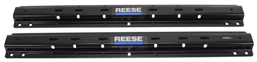 Fifth Wheel Installation Kit Reese RP30153