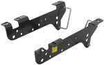 Reese Quick-Install Custom Bracket Kit for 5th Wheel Trailer Hitches