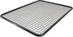 "Rhino-Rack Steel Mesh, Roof Mounted Cargo Tray - 61"" Long x 46"" Wide"
