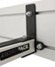 Foxwing Awning Relocation Kit for Rhino-Rack Heavy-Duty Crossbars