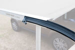 Extension Piece Adapter for Rhino-Rack Sunseeker II Awning