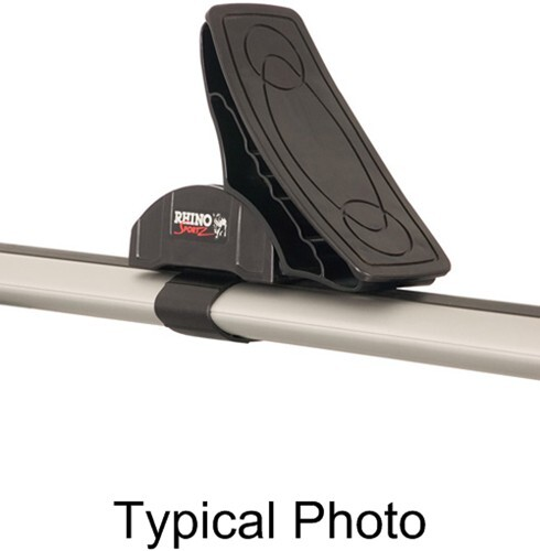 Watersport Carriers Rhino Rack RR561
