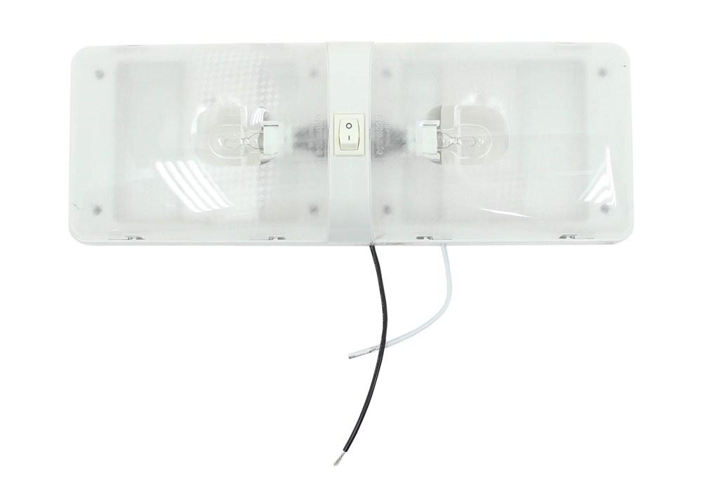 RVIL22_1000 Optronics Trailer Wiring Diagram on