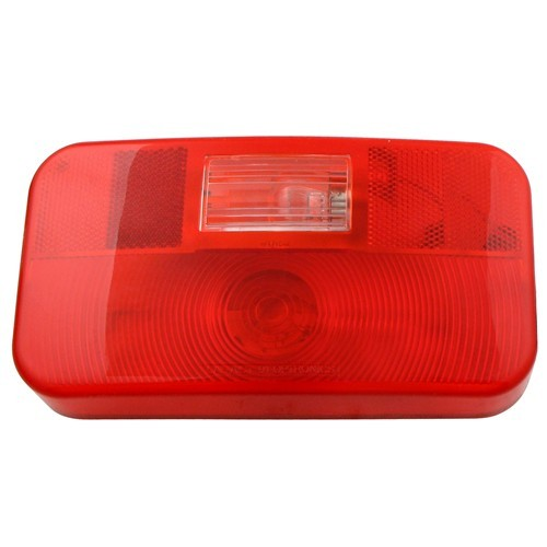 Perfect The Ultimate Vintage Travel Trailer Camper Tail Light Tale Lite Hot