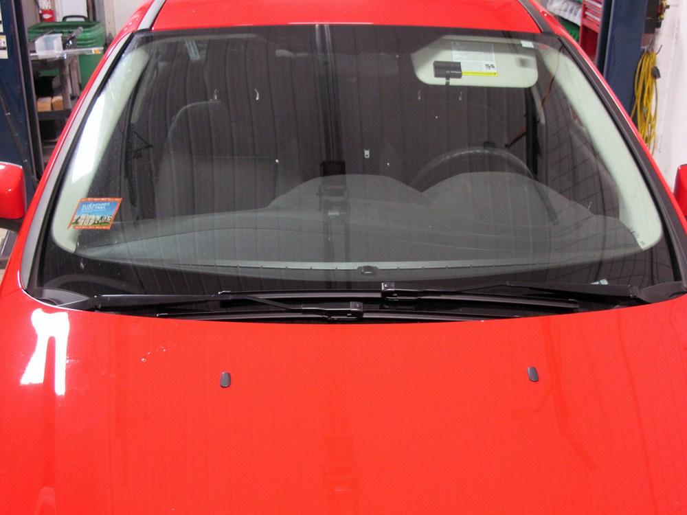 rain x latitude windshield wiper blade beam style 28. Black Bedroom Furniture Sets. Home Design Ideas