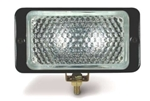 "High Performance 5.5"" x 3"" Utility Light"