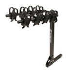 "Swagman Trailhead 4-Bike Towing Rack for 2"" Hitches - Non-Folding"